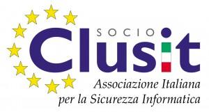 CLUSIT_logo_socio