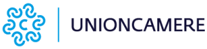 logo_unioncamere